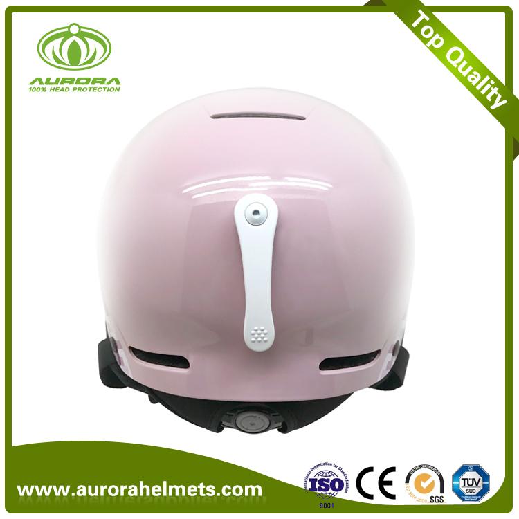 High Quality Ski Helmet 9