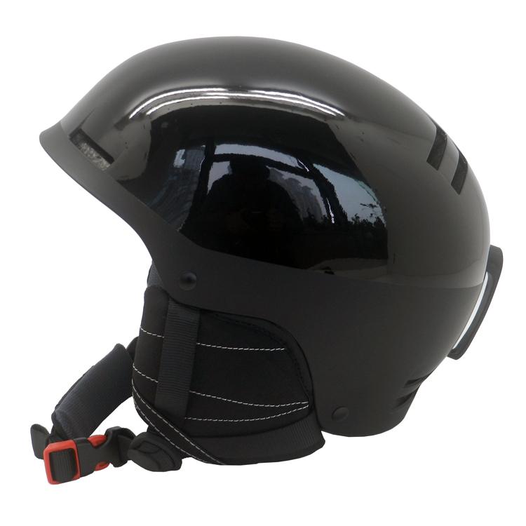 CE-Approval-hot-selling-ski-helmet-light