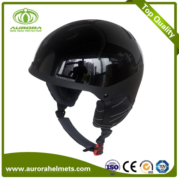 Adult Ski Helmet 3