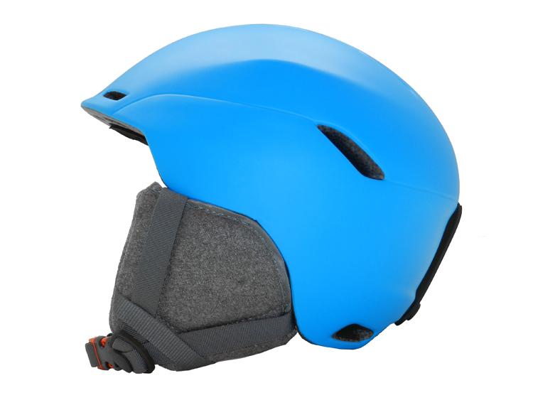 AU-S04-ski-sport-helmet-great-warm