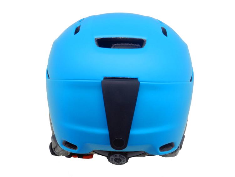 Ski Helmet 11