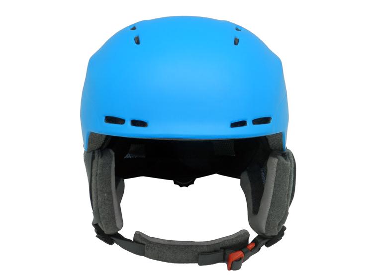 Ski Helmet 5