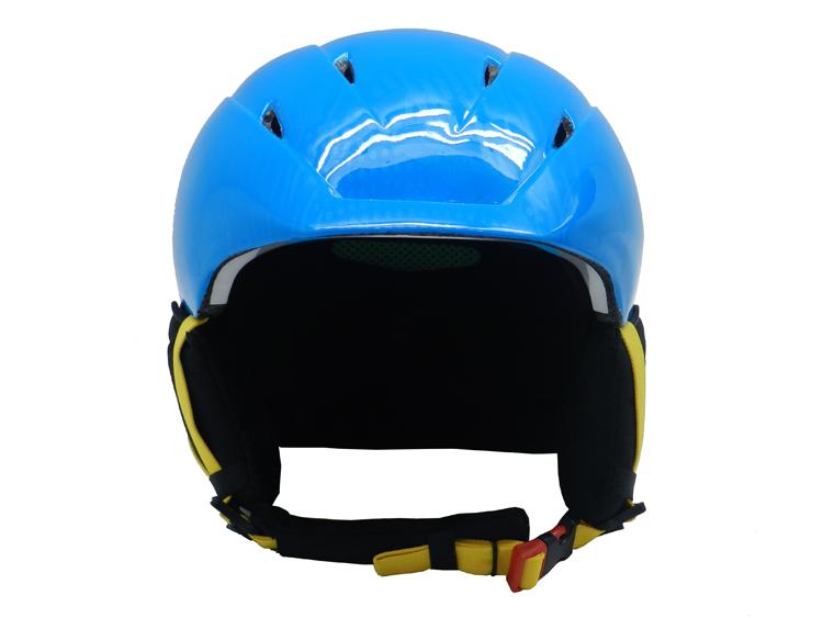 Ski Helmet 9