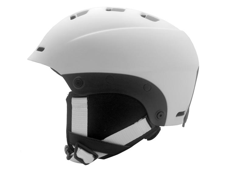 Skiing Helmet 5