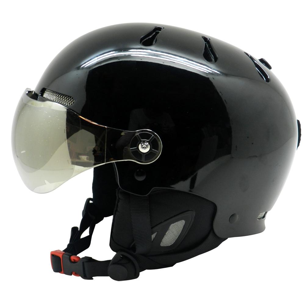 Helmet Ski 3