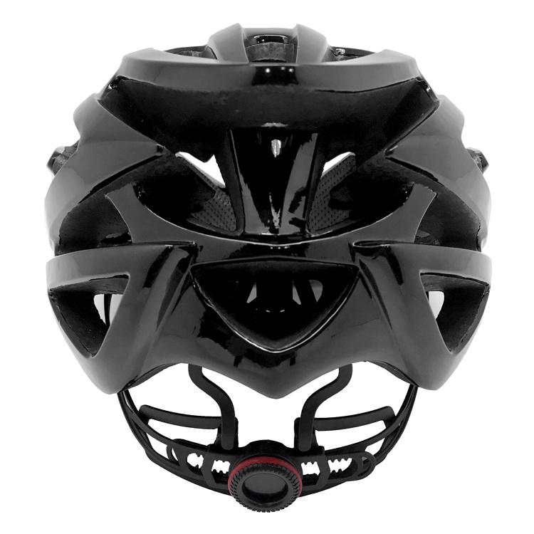High Quality Kids Helmet 9