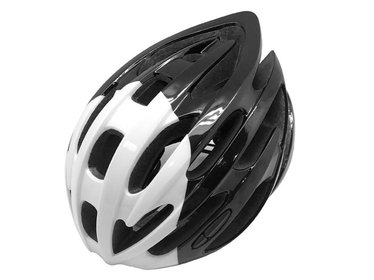 China Factory Supply High Quality Baby Bike Kids Helmet 5