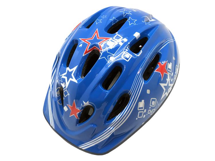 novelty-kids-helmet-lightweight-kids-off-road