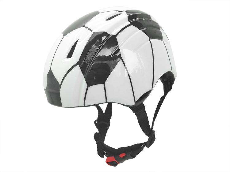 Bicycle Helmet 7