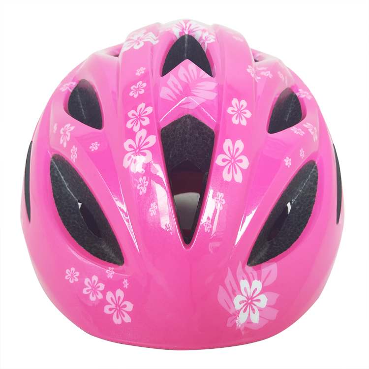 Premium CPSC Kids Scooter Safety Bike Helmet