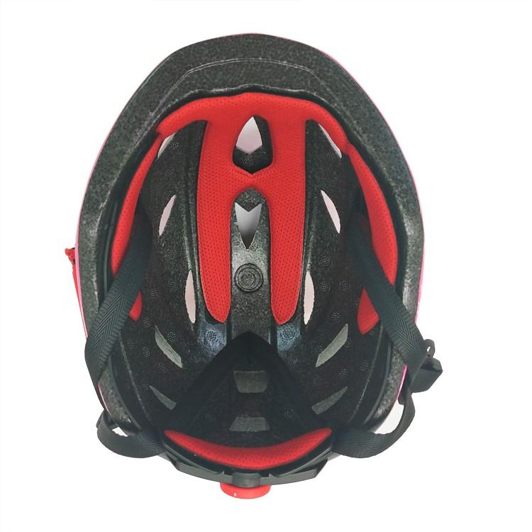High Quality Helmet Kids 11