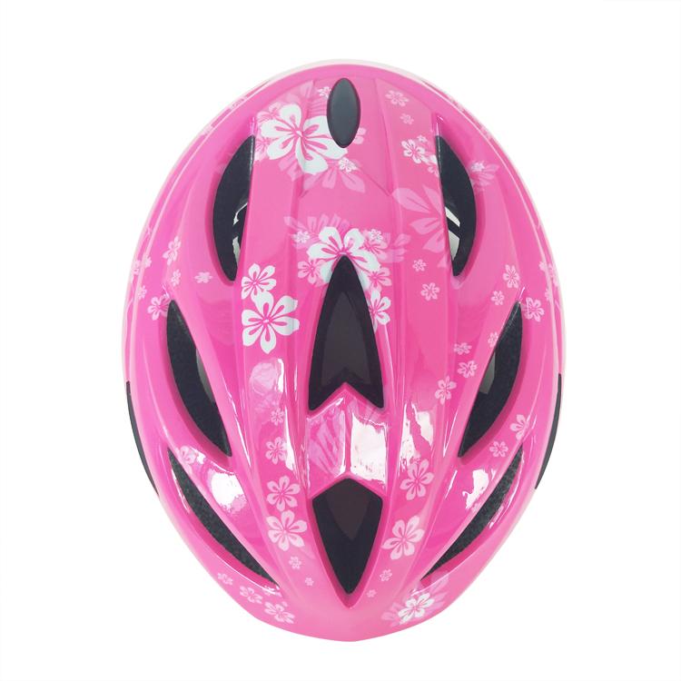 Premium-CPSC-Kids-Bike-Helmet