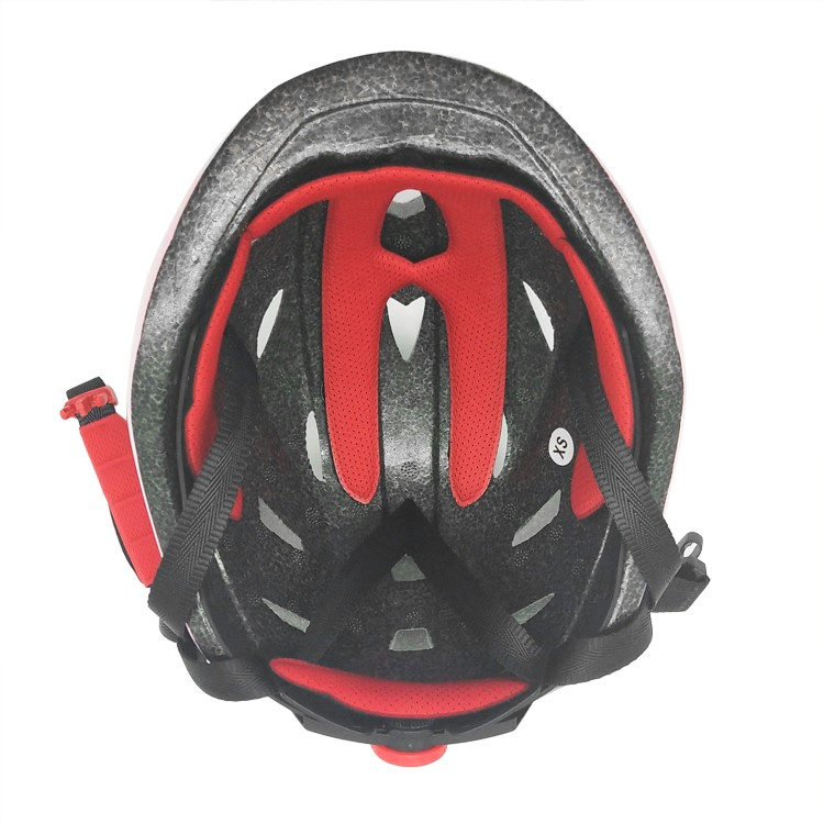 3-5 years American kids helmet with CPSC certificated