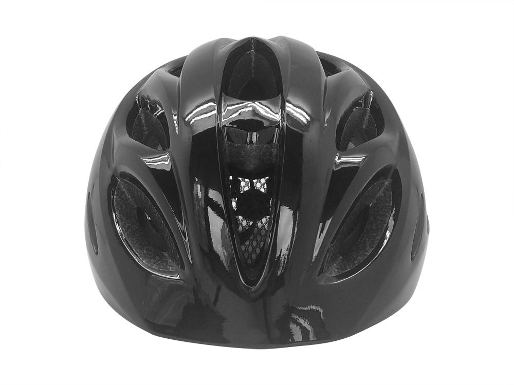 Kids Helmet Biking 3