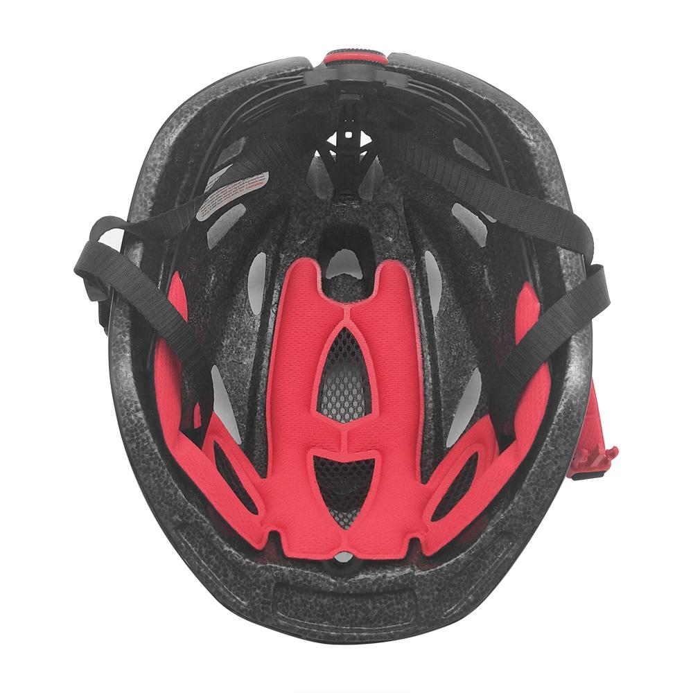 Kids Helmet 9