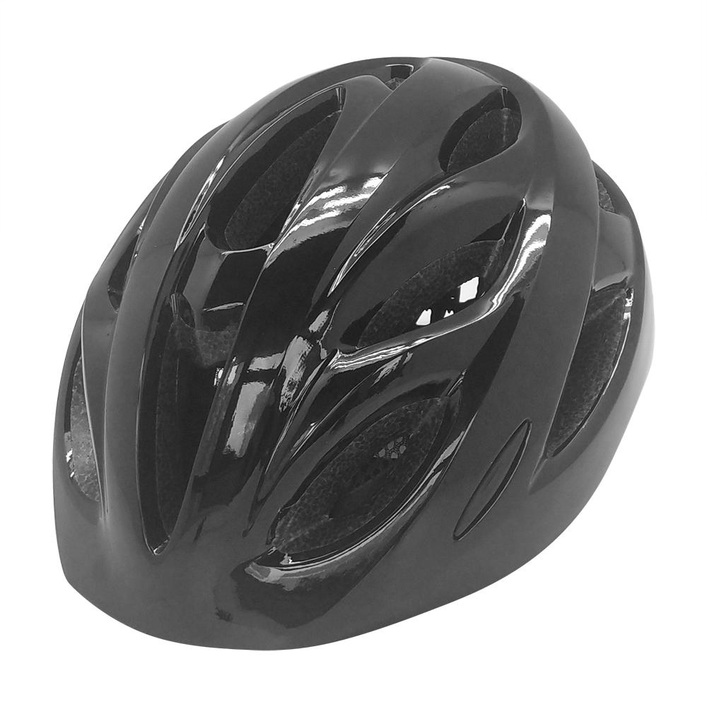 Kids Helmet Biking 5
