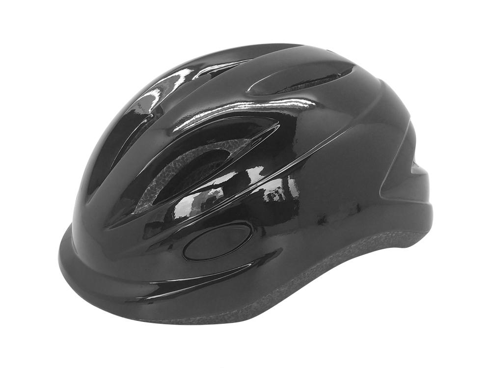 Fashion Lovely Design Premium Safety Child Helmet 5