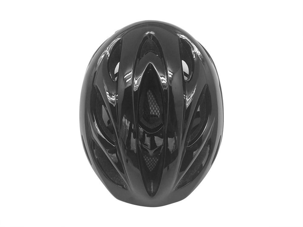 Helmet For Kids 7