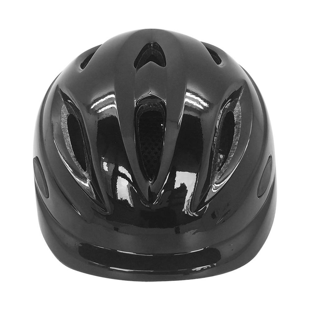 High Quality Kids Custom Helmets 3