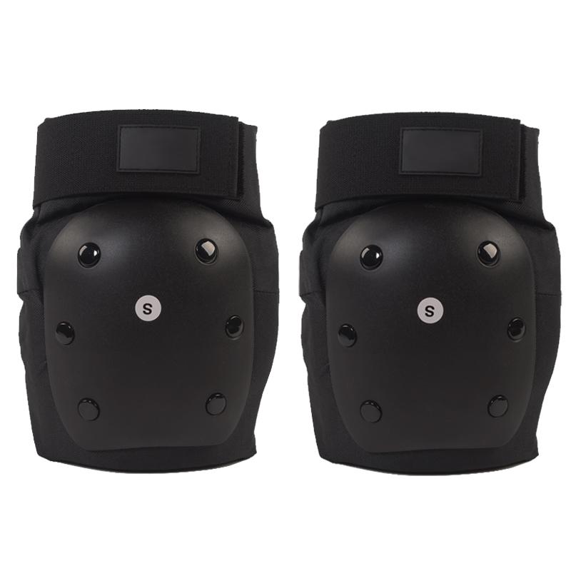 Thick Adjustable Kneelet for Kids/Adult Roller Skates