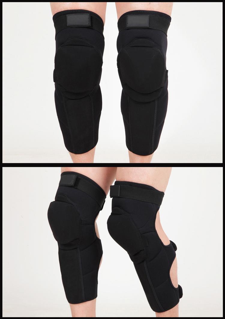 High Quality Knee Pads 11