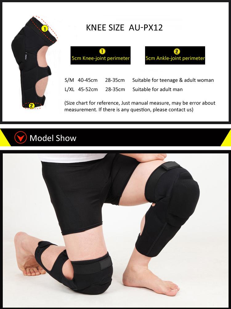 High Quality Knee Pads 9