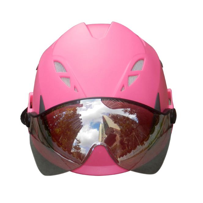 Best-Construction-Safety-Helmet-With-CE-EN