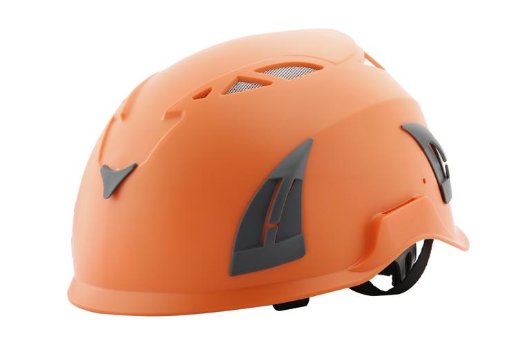 Cheap-hard-hat-with-tinted-visor