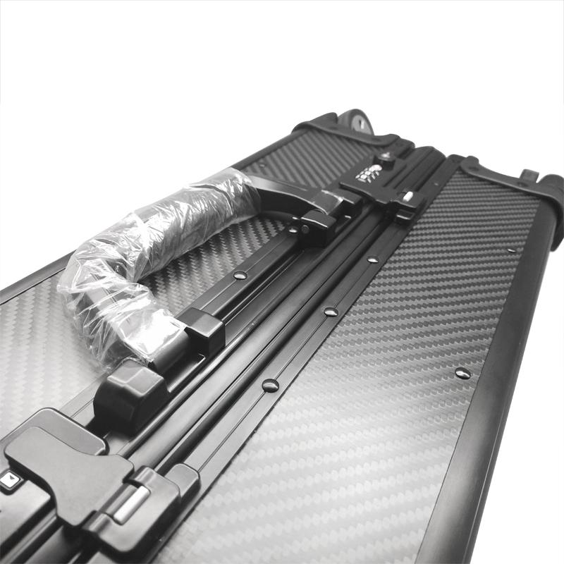 2019-lightweight-carbon-fiber-trolley-bags