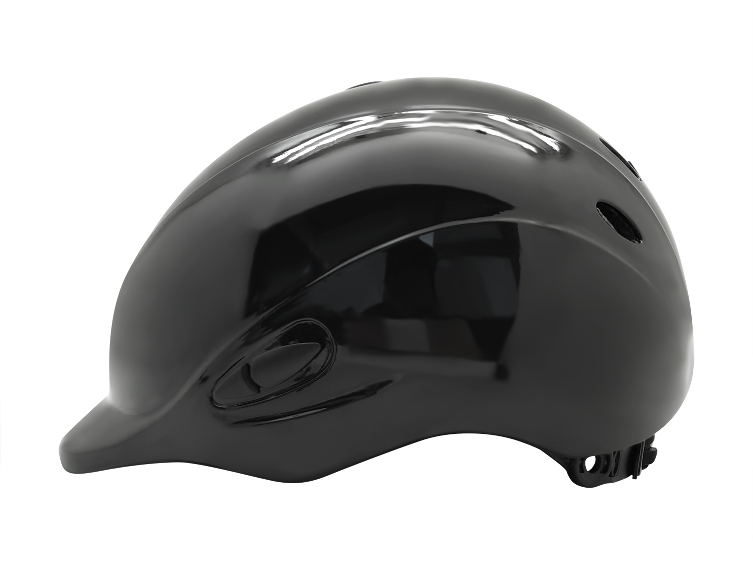 Kids Riding Helmet 15