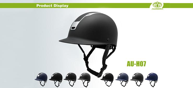 Bicycle helmets FAQ-2