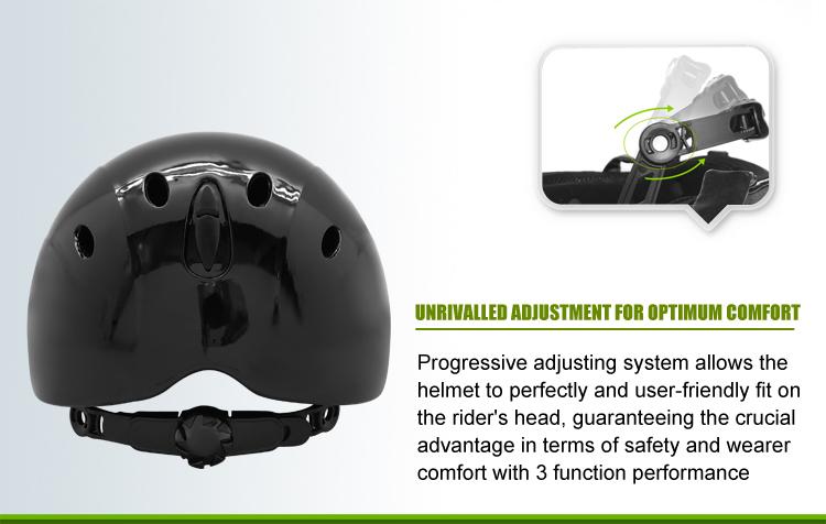 2020 New Design Horse Riding Kids Equestrian Helmet 9