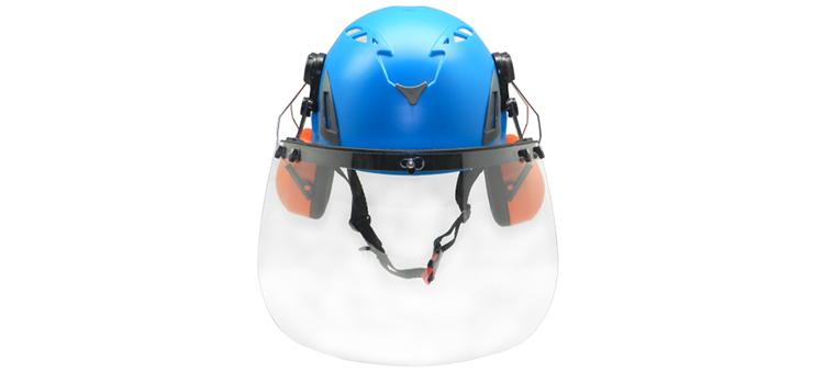 A short History Of Safety Helmet