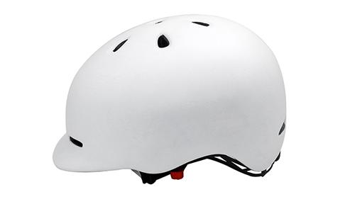 Reasons to Wear A Helmet