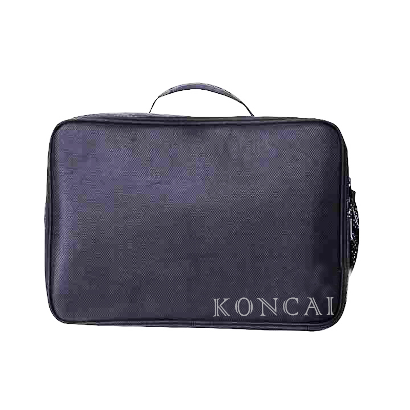Koncai Wholesale New Products Makeup Carrying Case KC-N26