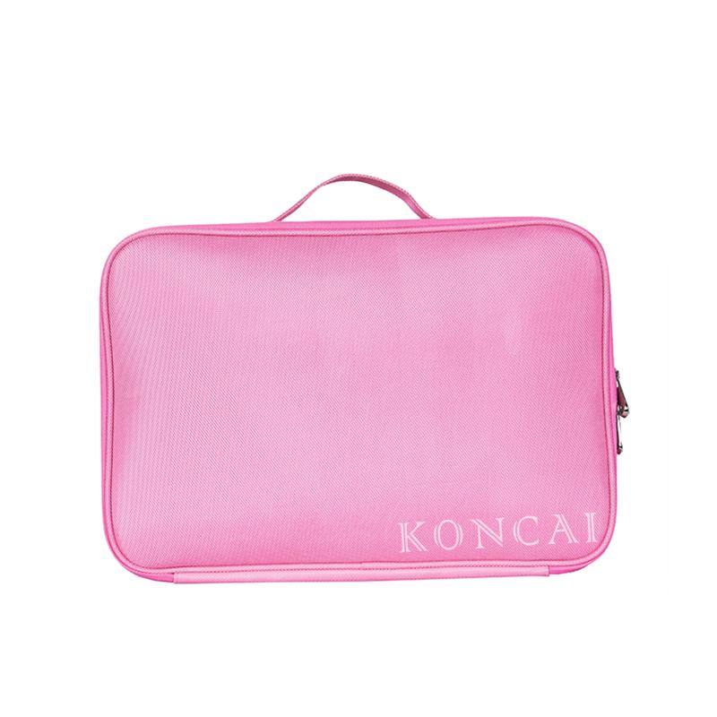Wholesale Promotion Makeup Pink Case KC-N26L