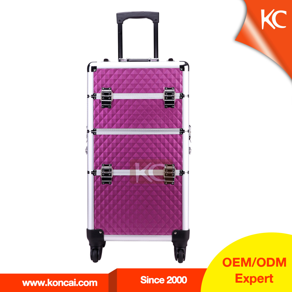 2-in-1-Professional-Rolling-makeup-Case