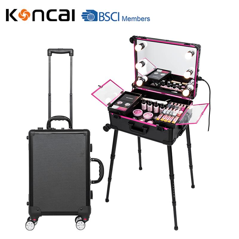 2018-Best-selling-Cabin-size-makeup-case