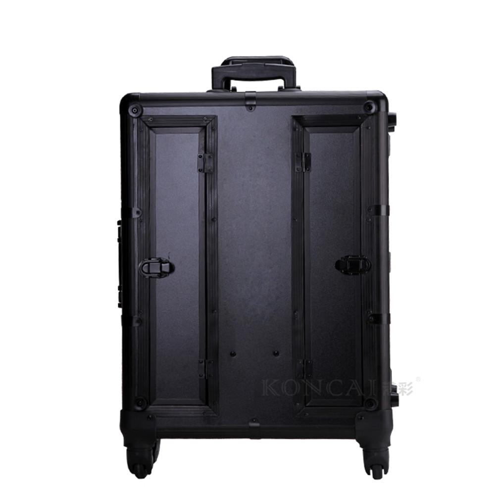Original-design-china-manufacture-cheap-travel-makeup