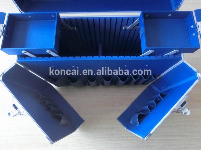 tool case . Details 11