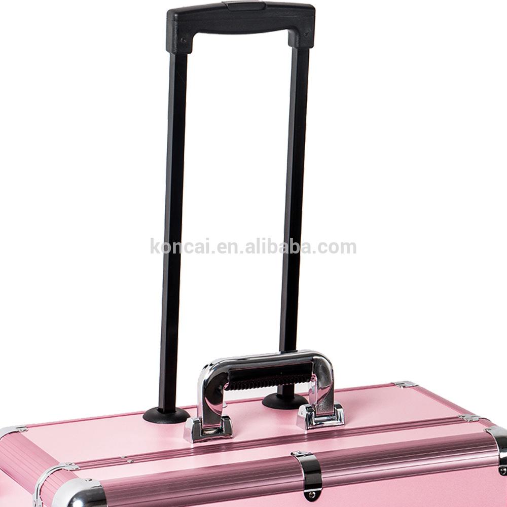 Shenzhen-Aluminum-Cosmetic-Case-Travel-Beauty-Vanity