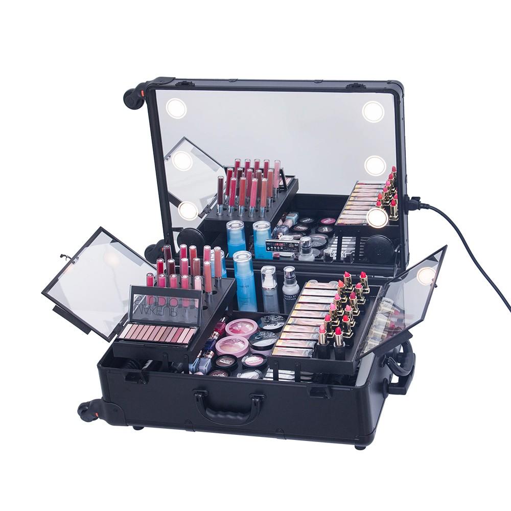 Vanity Box 5