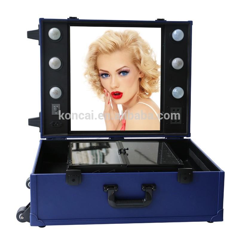 Hot-products-mobile-Professional-Aluminum-Beautiful-Makeup