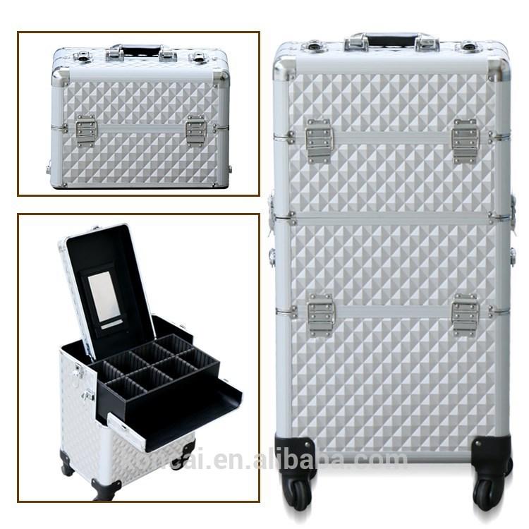 MOQ-1pc-2pcs-in-1-set-tool