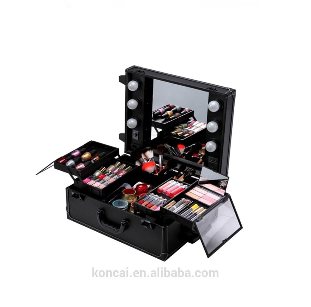 MOQ-1pc-Professional-makeup-case-empty-cosmetic
