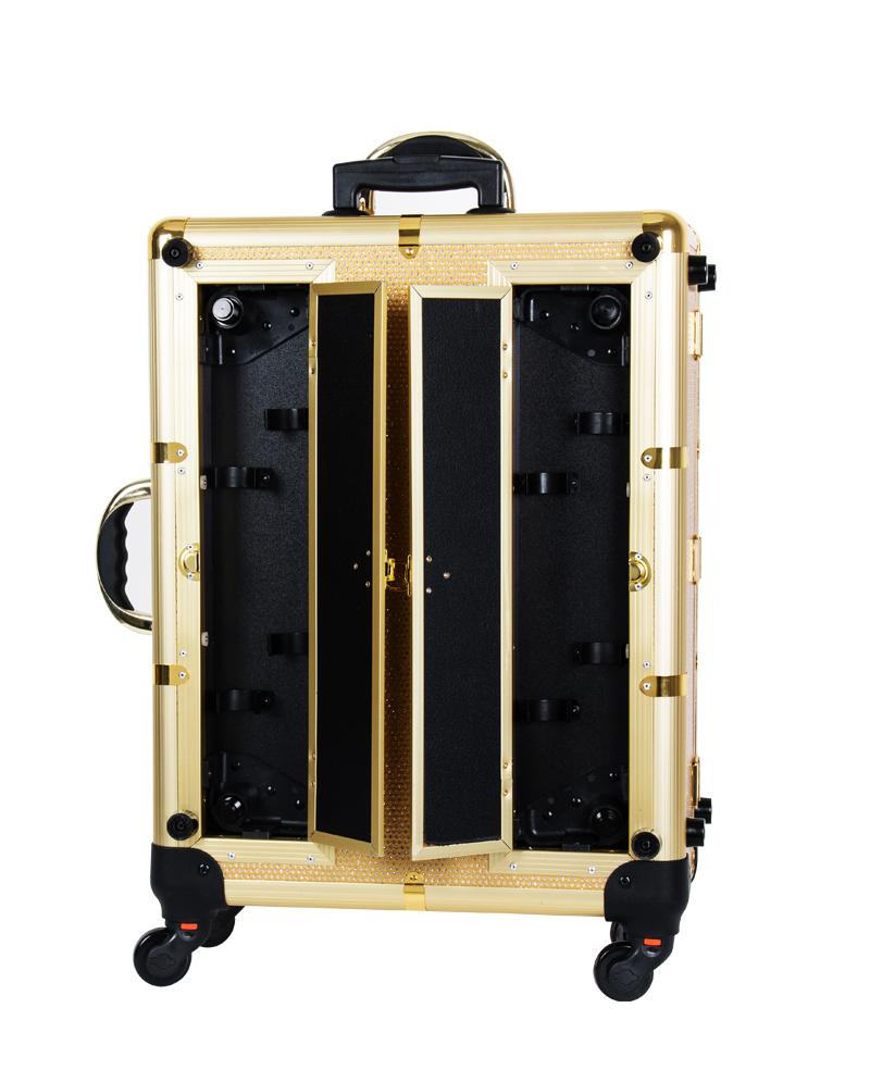 luggage sets KC-2009 Details