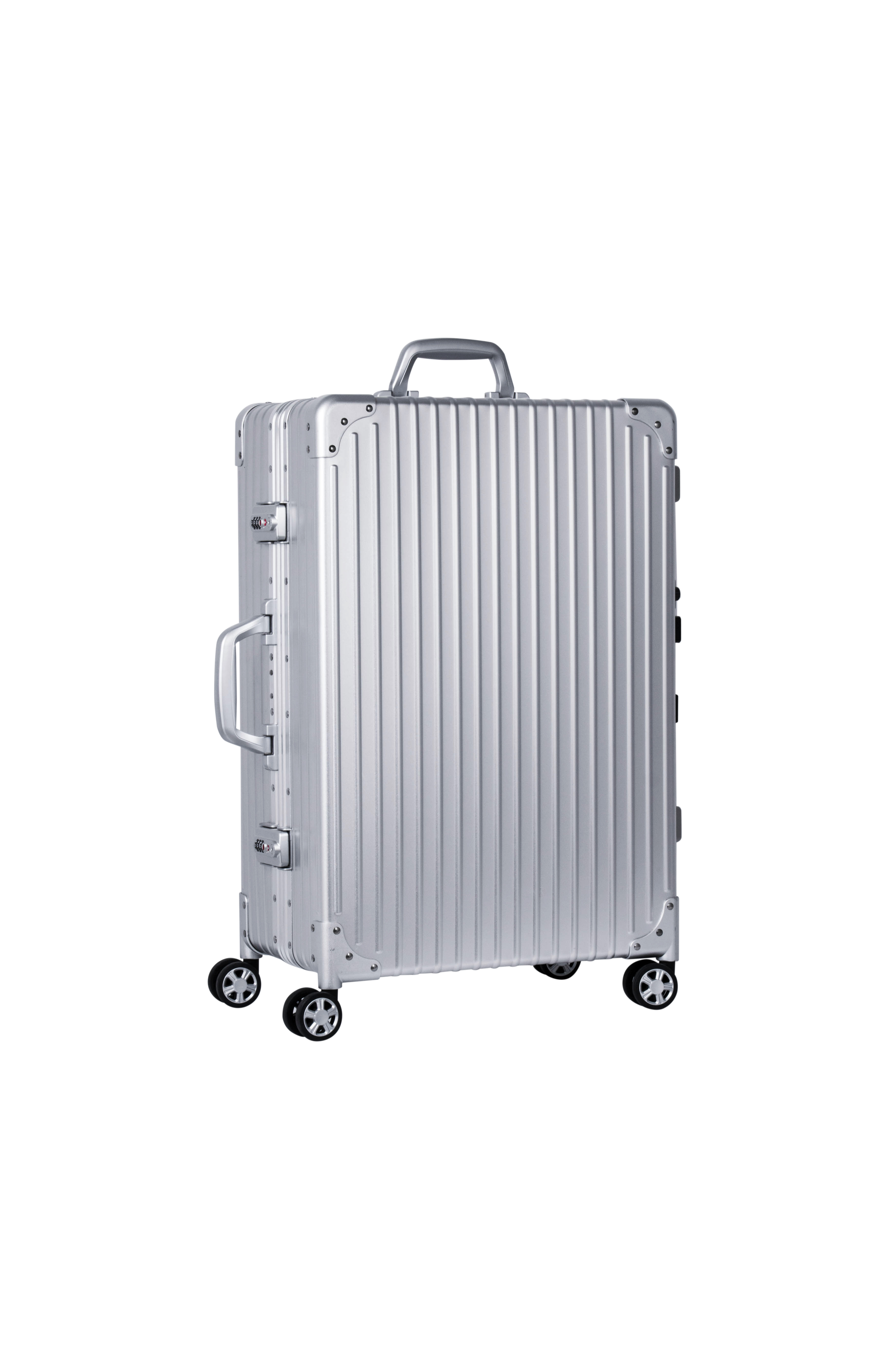Latest-Fashion-Style-Luggage-Makeup-Trolley-with