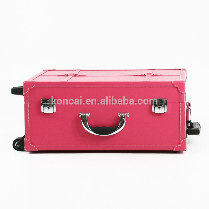 Speedy-Delivery-Makeup-Case-With-Lights-Lighted
