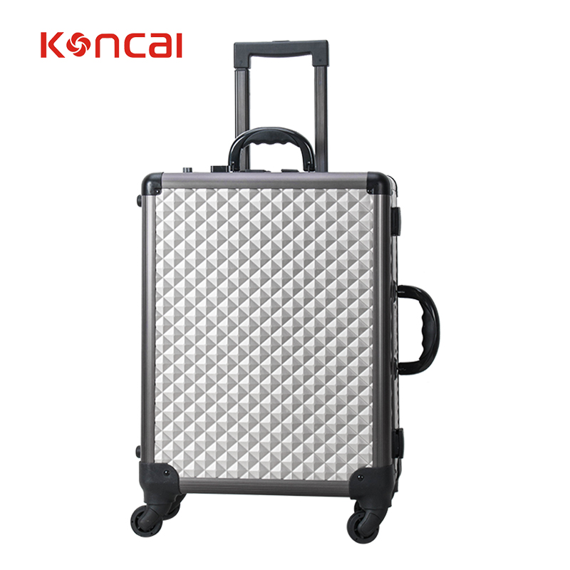 Cabin-Size-Makeup-Trolley-Best-Selling-makeup