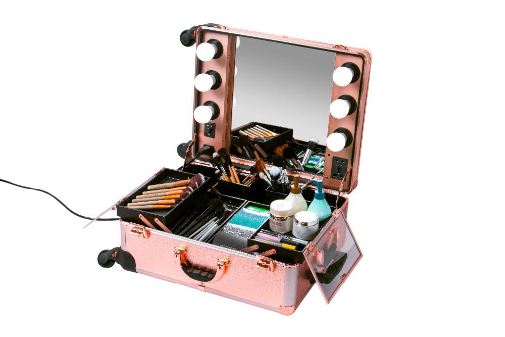 2017-Popular-Color-Aluminum-Makeup-Trolley-Case